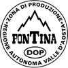 Certification logo